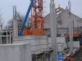 bouw0201