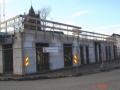 bouw0204