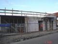 bouw0205