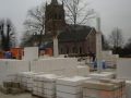 bouw0102