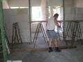 bouw0701