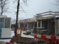 bouw0309 (1)