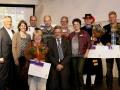 winnaar fonds maatschappelijke betrokkenheid RABO 2014
