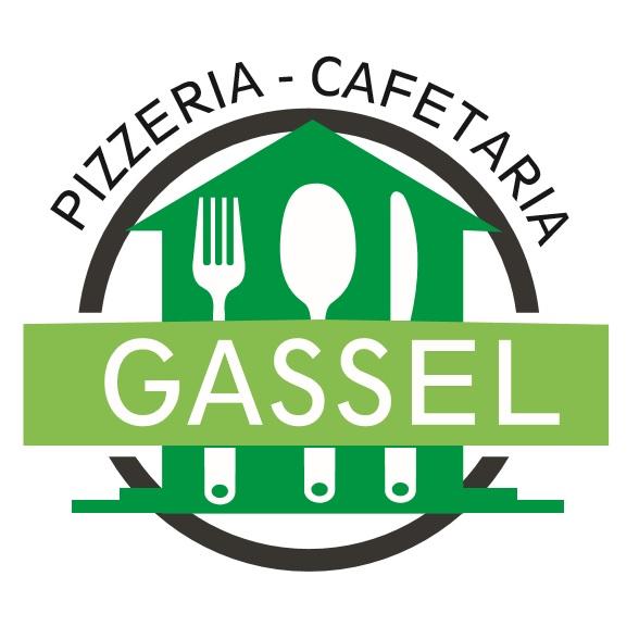 cafetaria-gassel-jpeg