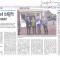 Persbericht-de-graafsche-courant-oktober-2014