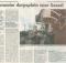 Persbericht-de-graafsche-courant-februari-2015-2