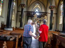 kerkbeeld-naar-gassel
