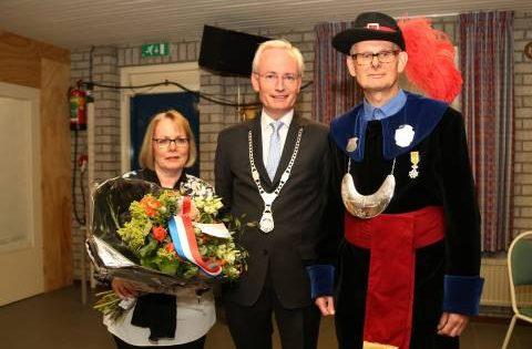 martien-burgemeester