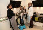 keuken-viersprong