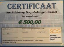 certificaat-2